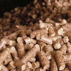 wood_pellets_EREC