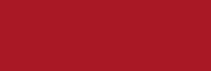 kratki-logo-page-header