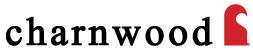 logo-charnwood