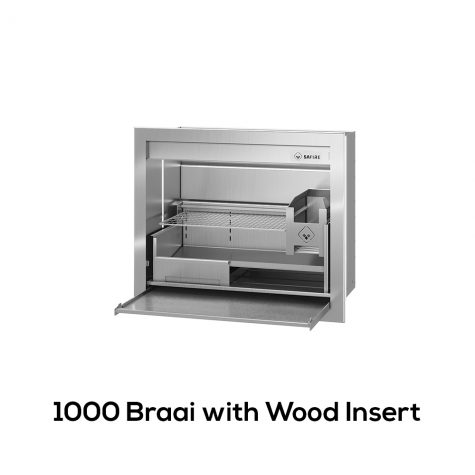 1000-braai-with-wood-insert-1