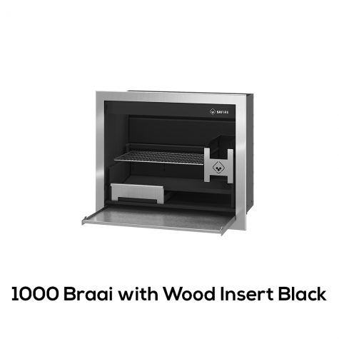 1000-braai-with-wood-insert-black-1