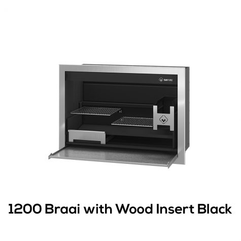 1200-braai-with-wood-insert-black-1