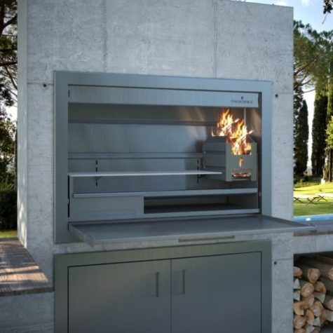 1200-wood-braai-small
