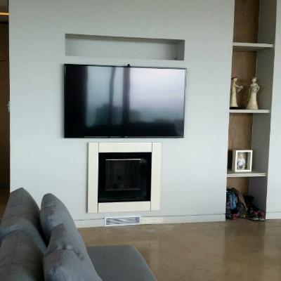 piazzetta mp973 pellet fireplace 1