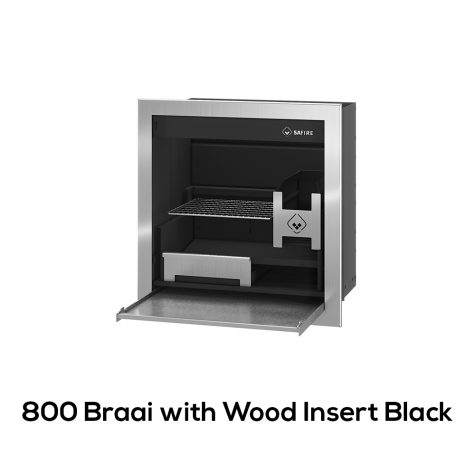 800-braai-with-wood-insert-black-1