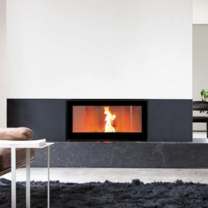 lartistico-pellet-fireplace