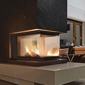 wood-burning-fireplace-triple-sided