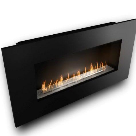 bioethanol-signifires-slimline-1150-perspective-fire