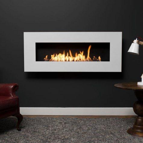 bioethanol-signifires1100-frame-white