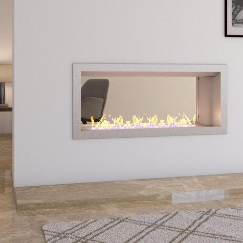 bioethanol-signifires1100-full-stainless-double-sided-firebox-with-800-slimline-burner