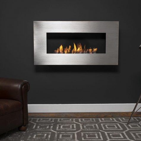 bioethanol-signifires800-frame-stainless-steel
