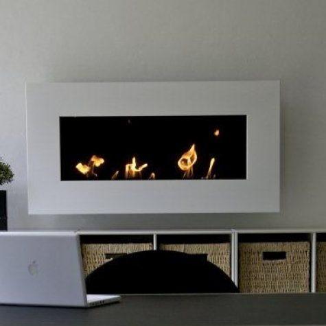 bioethanol800-frame-white-in-office-1