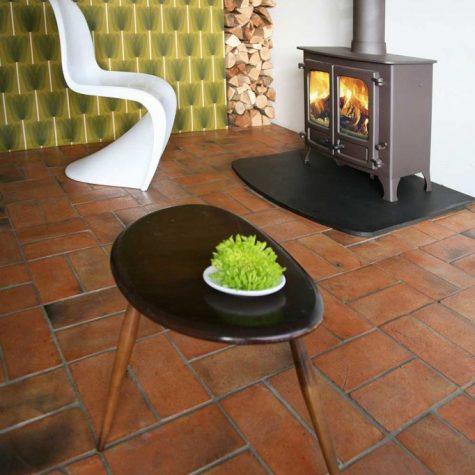 charnwood-island-ii-woodburning-stove-bronze-682x1024