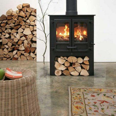 charnwood-island-ii-woodburning-stove-log-store-682x1024