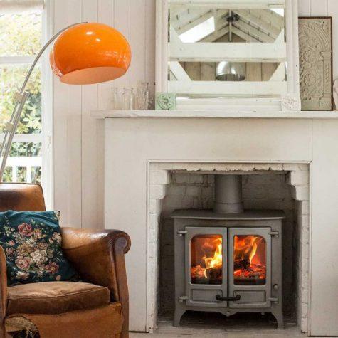 charnwood-island-ii-woodburning-stove-pewter-682x1024