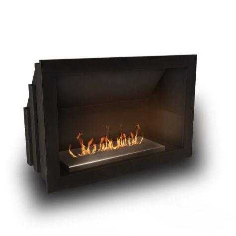 classicfirebox-perspective-fire