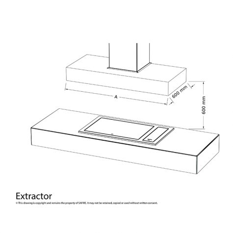 extractor-hoods-for-wood-braais-and-gas-bbqs-technical
