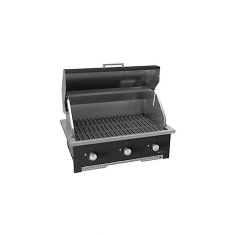 gas-bbq-table-top-braai-black