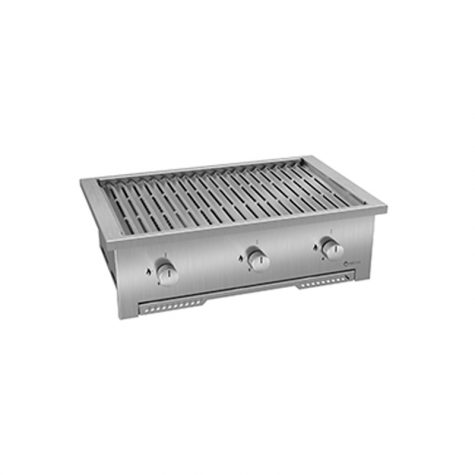 gas-bbq-table-top-braai-stainless-steel-no-hood