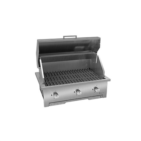 gas-bbq-table-top-braai-stainless-steel-open