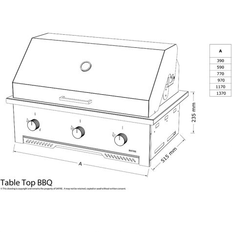 gas-bbq-table-top-braai-technical-with-hood