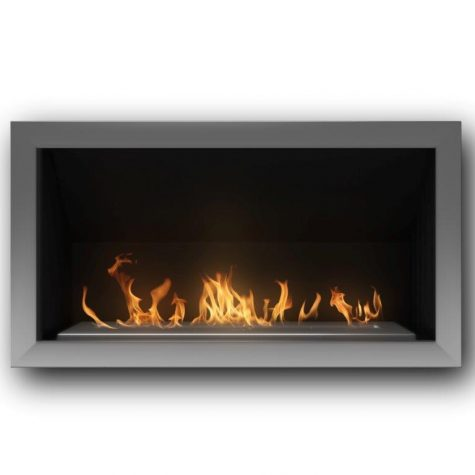 grand-xl-firebox-front-fire