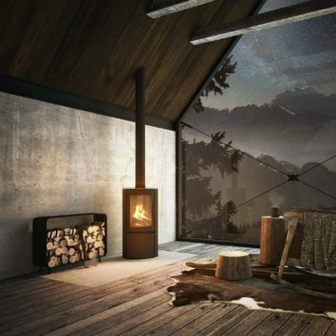 kratki-abs-closed-combustion-fireplace