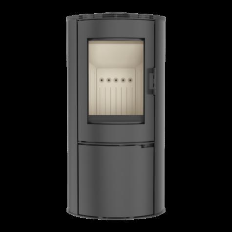 kratki-abs-freestanding-stove