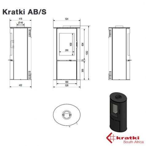 kratki-abs-technical-drawing-1