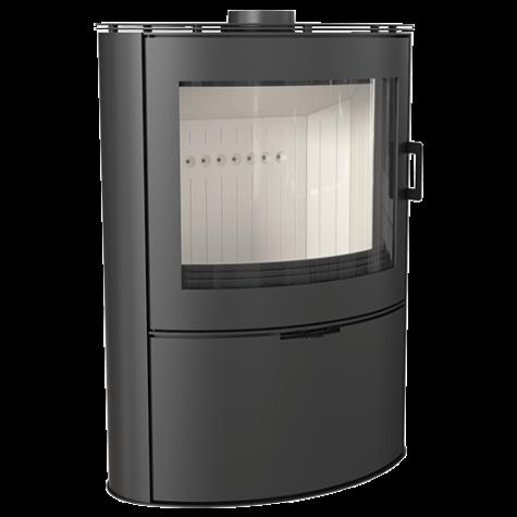 kratki-abs2-free-standing-fireplace