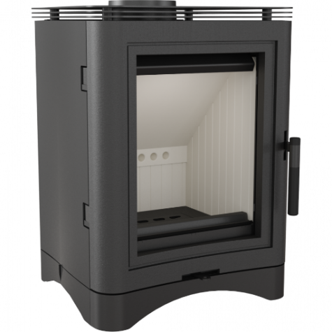 kratki-k5-wood-burning-fireplace
