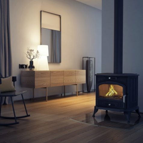 kratki-k6-closed-combustion-fireplace