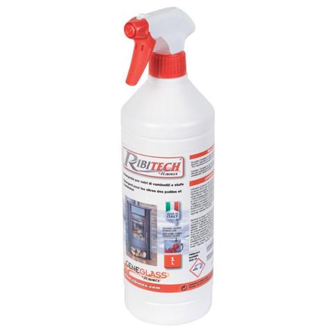 ribitech-glass-cleaning-spray