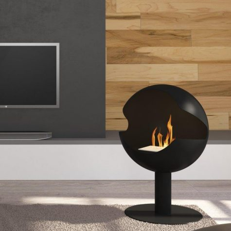 umlilo-freestanding-bioethanol-fireplace-2-low-res-cropped